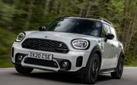 Mini Countryman, Mini Countryman 2021, Mini Countryman facelift, Mini Countryman nuevo, Nuevo Mini Countryman, Mini Countryman caracteristicas, Mini Countryman fotos, Mini Countryman lanzamiento, Mini Countryman 2021 caracteristicas, Mini Countryman 2021 fotos, Mini Countryman 2021 lanzamiento