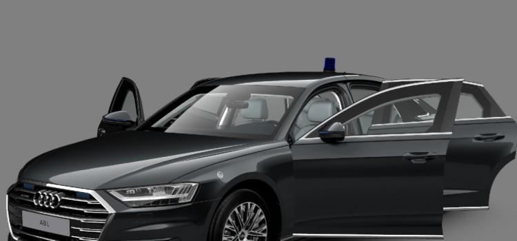 Audi A8 L Security, Audi A8 L Security fotos, Audi A8 L Security caracteristicas, Audi A8 L Security precio, Audi A8 blindado, Audi A8 Antibalas, Audi A8 limusina, Carros seguros, Carros blindados, Audi A8 blindado de fabrica, Audi A8 blindado fotos, Audi A8 blindado características, Audi A8 blindado precio