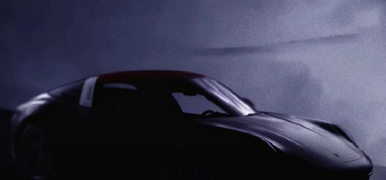 Porsche 911 Targa, Porsche 911 Targa 2020, Porsche 911 Targa 2021, Porsche 911 Targa lanzamiento, Porsche 911 Targa lanzamiento virtual, Porsche 911 Targa 992, Porsche 911 Targa fotos, Porsche 911 Targa filtración, Porsche 911 Targa características