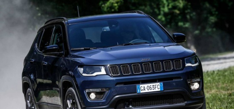 jeep compass 2021, jeep compass 2021 estreno oficial, jeep compass 2021 informacion, jeep compass 2021 detalles, jeep compass 2021 datos, jeep compass 2021 nuevo motor, jeep compass 2021 version hibrida, jeep compass 2021 suv, jeep compass 2021 noticias