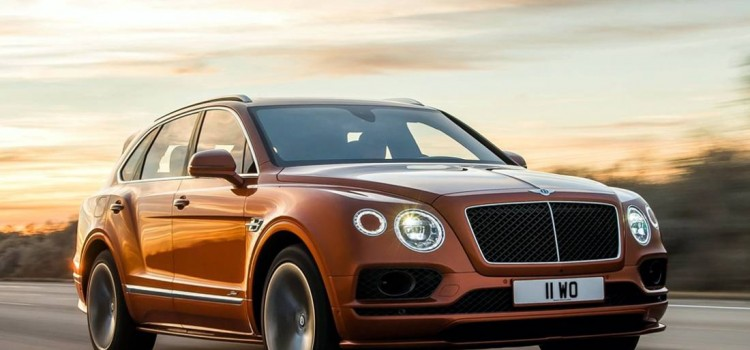 bentley bentayga, bentley bentayga suv, bentley bentayga suv de lujo, bentley bentayga ventas, bentley bentayga caracteristicas, bentley bentayga precio, bentley bentayga precio colombia, bentley bentayga hibrido enchufable, bentley bentayga w12, bentley bentayga v8