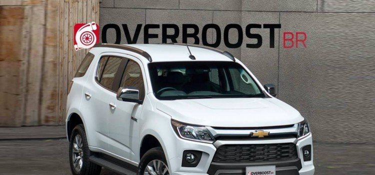 chevrolet trailblazer 2021, chevrolet colorado 2021, chevrolet trailblazer 2021 colombia, chevrolet trailblazer 2021 brasil, chevrolet trailblazer 2021 argentina, chevrolet trailblazer 2021 tailandia, chevrolet trailblazer 2021 suv, nueva chevrolet trailblazer, chevrolet colorado 2021 colombia, chevrolet colorado pick-up nueva, chevrolet s10 2021, chevrolet s10 2021 argentina, chevrolet s10 2021 brasil, chevrolet s10 2021 proyeccion digital, chevrolet s10 2021 nueva, chevrolet s10 2021 pick-up