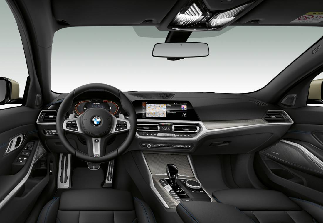 bmw m340i xdrive, bmw m340i xdrive colombia, bmw m340i xdrive colombia nuevo, bmw m340i xdrive 2020 colombia, bmw m340i xdrive 2019 colombia, bmw m340i xdrive 2021 colombia, bmw m340i xdrive 2020 caracteristicas, bmw m340i xdrive 2021 caracteristicas, bmw m340i xdrive precio colombia, bmw serie 3 2020 precio colombia, bmw serie 3 2021 precio colombia, bmw deportivos en colombia, nuevos bmw deportivos en colombia