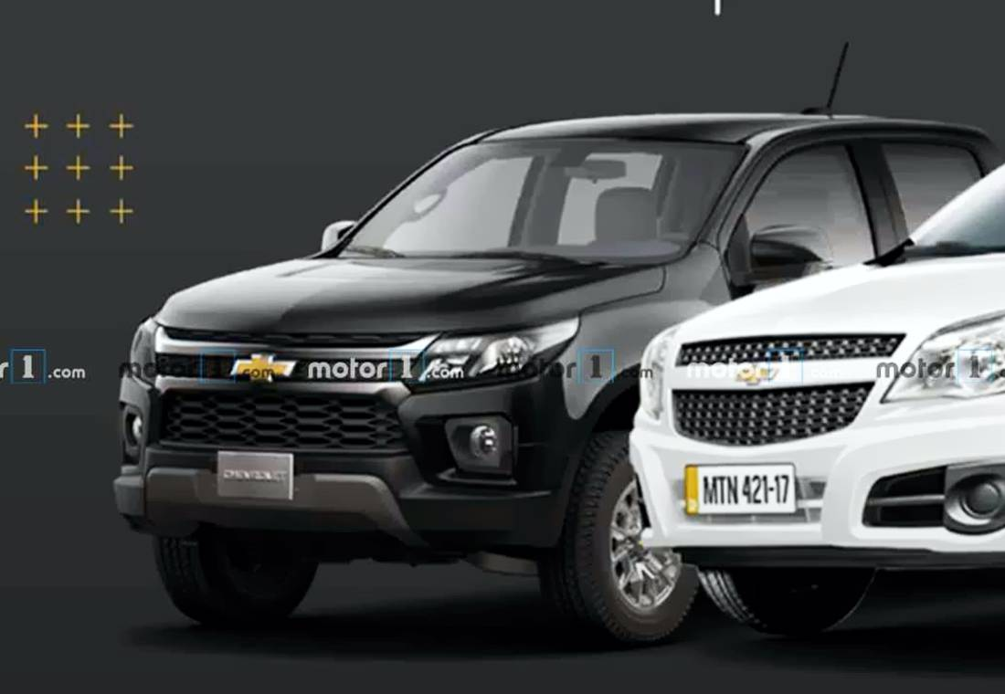 chevrolet colorado 2021, chevrolet colorado 2021 fotos espia, chevrolet colorado 2021 brasil, chevrolet colorado 2021 colombia, chevrolet colorado 2021 argentina, chevrolet s10 2021 brasil, chevrolet s10 2021 argentina, chevrolet colorado 2021 caracteristicas, chevrolet colorado 2021 pick-up, chevrolet colorado 2021 filtrada