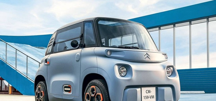 citroen ami, citroen ami colombia, citroen ami electrico, citroen ami electrico colombia, citroen ami caracteristicas, citroen ami 2021, citroen ami electrico colombia, citroen ami city car, citroen electricos, citroen electricos en colombia, carros electricos en colombia, citroen en colombia, citroen ami fotos
