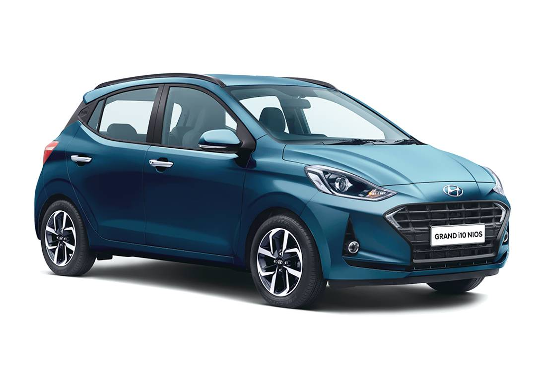 hyundai grand i10, hyundai grand i10 2021, hyundai grand i10 colombia, hyundai grand i10 nuevo, hyundai grand i10 hatchback, hyundai grand i10 sedan, hyundai grand i10 2021 colombia, hyundai grand i10 precio colombia, hyundai grand i10 2021 precio colombia, hyundai grand i10 sedan precio colombia 2021, hyundai grand i10 hatchback precio colombia 2021, hyundai grand i10 2021 equipamiento, hyundai grand i10 limited, hyundai grand i10 sedan colombia, nuevo hyundai grand i10 en colombia, hyundai aura colombia, hyundai grand i10 nios colombia