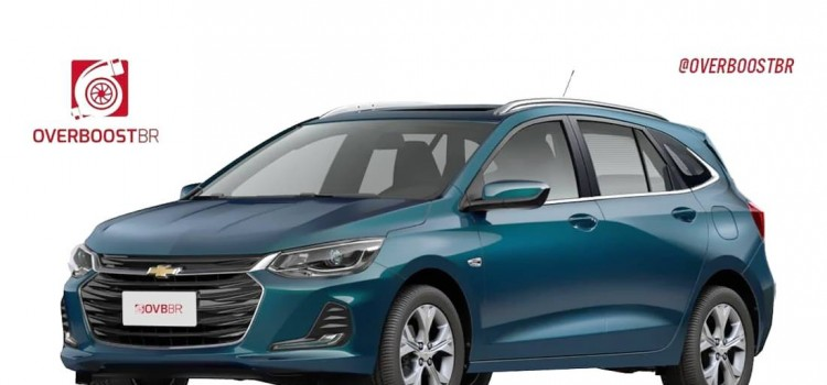 chevrolet onix wagon, chevrolet onix station wagon, chevrolet onix turbo familiar, chevrolet onix familiar, chevrolet onix rural, chevrolet onix perua, chevrolet onix break, chevrolet onix proyeccion digital, chevrolet onix overboostbr, chevrolet onix renato aspromonte