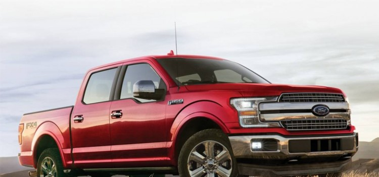 ford, ford nuevos modelos electricos, ford f-150 eletrico, ford transit electrico, ford planes de elecrtificacion, ford movilidad electrica, ford ultimas declaraciones, ford ultimas noticias