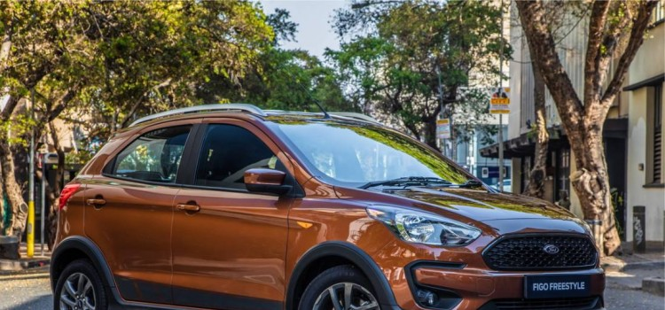 ford ka freestyle, ford ka freestyle para sudafrica, ford ka freestyle estreno sudafrica, ford ka freestyle crossover, ford ka freestyle auto urbano, ford ka freestyle caracteristicas, ford ka freestyle informacion, ford ka freestyle detalles