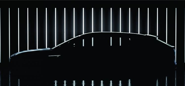 cadillac lyriq, cadillac lyriq adelanto oficial, cadillac lyriq teaser, cadillac lyriq suv, cadillac lyriq suv electrico, cadillac lyriq informacion, cadillac lyriq datos, cadillac lyriq detalles, cadillac lyriq noticias, cadillac lyriq fotos, cadillac lyriq videos