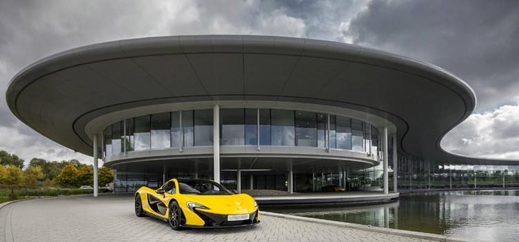 McLaren ventas, McLaren 2020, McLaren Ventas 2021, McLaren crisis económica, McLaren despidos, McLaren problemas económicos, McLaren en quiebra, McLaren Insolvencia