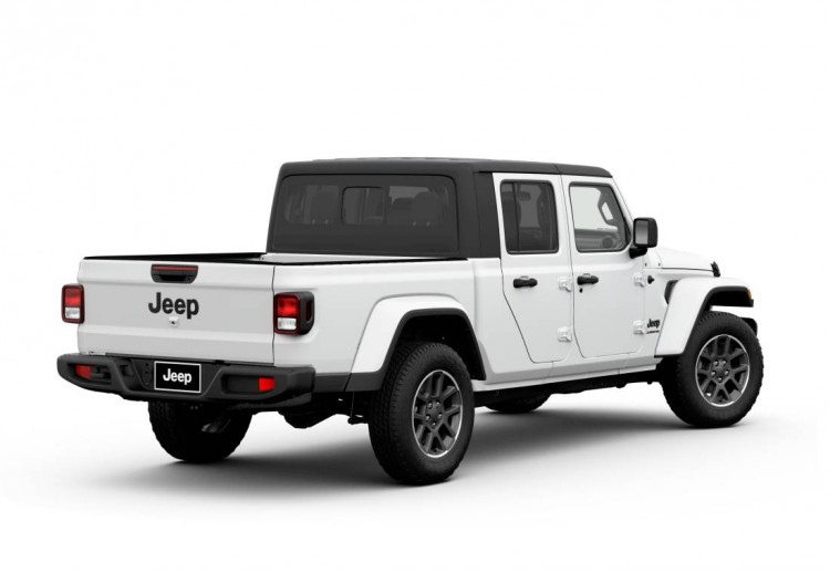 jeep gladiator altitude 2021, jeep gladiator altitude 2021 estreno, jeep gladiator altitude 2021 nuevo modelo, jeep gladiator altitude 2021 pick-up, jeep gladiator altitude 2021 informacion, jeep gladiator altitude 2021 datos, jeep gladiator altitude 2021 caracteristicas, jeep gladiator altitude 2021, fotos