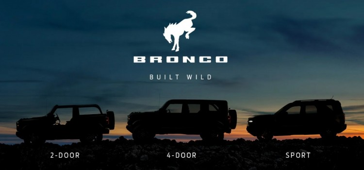 ford bronco 2021, ford bronco 2021 adelanto oficial, ford bronco 2021 teaser, ford bronco 2021 video, ford bronco 2021 ultimo video, ford bronco 2021 imagenes, ford bronco 2021 fotos, ford bronco 2021 noticias