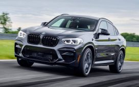 bmw x4 m competition, bmw x4 m competition colombia, bmw x4 m competition precio colombia, bmw x4 m competition 2021, bmw x4 m competition 2021 colombia, bmw x4 m competition 2021 precio colombia, bmw x4 m competition caracteristicas, bmw x4 m competition ficha tecnica, bmw x4 m competition motor, bmw x4 m competition prestaciones, bmw x4 m competition aceleracion, bmw x4 m competition 2021 fotos, bmw x4 m competition suv coupe, bmw x4 m competition fotos en colombia, suv deportivo, suv de alto desempeño