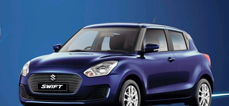suzuki swift, suzuki swift 2021, suzuki swift colombia, suzuki swift 2021 colombia, suzuki swift precio colombia, suzuki swift hatchback, suzuki swift 1.2, suzuki swift colombia caracteristicas, suzuki swift automatico, suzuki swift amt, suzuki swift 1.2 ficha tecnica, suzuki swift ficha tecnica colombia