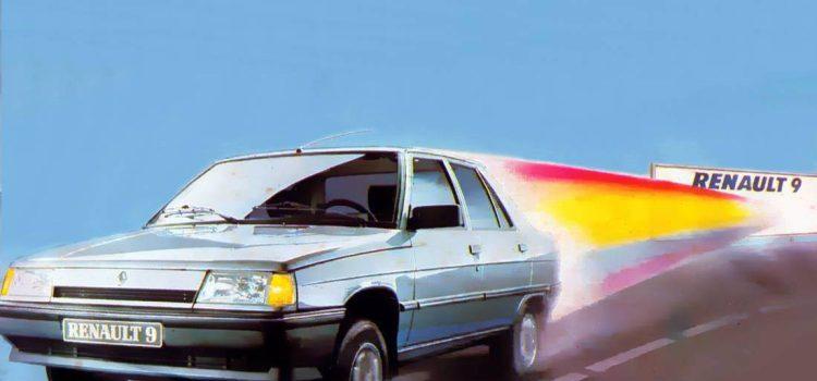 renault 9, renault 9 en colombia, historia renault 9, publicidad renault 9, renault 9 gama 2, renault 9 gtl 1300, renault 9 gts 1400, renault 9 gts 5 velocidades, renault 9 1987, publicidad colombia, comerciales de tv en colombia, publicidad clasica en colombia, publicidad antigua en colombia, comerciales antiguos en colombia, renault 9 sofasa, renault-sofasa, historia renault-sofasa