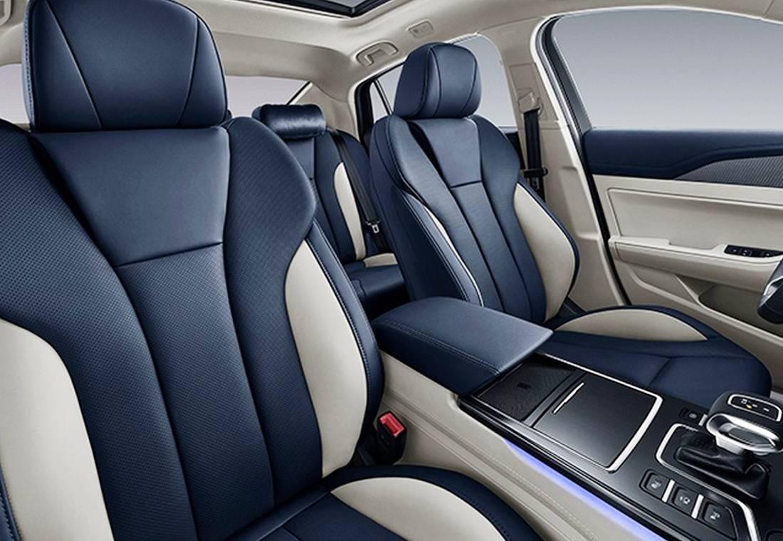 hongqi h5, hongqi h5 2021, hongqi h5 sedan de lujo, hongqi h5 sedan chino de alta gama, carros chinos premium, hongqi h5 sedan, hongqi h5 mild-hybrid, hongqi h5 hibrido, faw hongqi h5, faw hongqi h5 2021, hongqi h5 sedan chino basado en mazda 6, mazda 6 chino