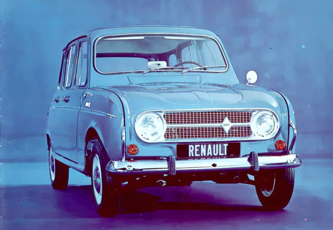 carros de 1970, autos de 1970, colombia en 1970, hechos de 1970, historia de colombia en 1970, toque de queda y estado de sitio carlos lleras, inauguracion planta de sofasa renault, lanzamiento del renault 4, mercado automotor en 1970, historia de carros en colombia, carros clasicos en colombia, carros antiguos en colombia, autos clasicos en colombia, lanzamiento del renault 4 en colombia, simca 1000 gl, dodge dart colombia, dodge d-100 colombia, international camperos colombia, reseña historia años 70 en colombia, cacique tayrona, cacique tayrona carro deportivo, cacique tayrona carro deportivo de colombia, ford custom 1970, jeep commando jeepster 1970, warzsawa 223 taxis bogota colombia