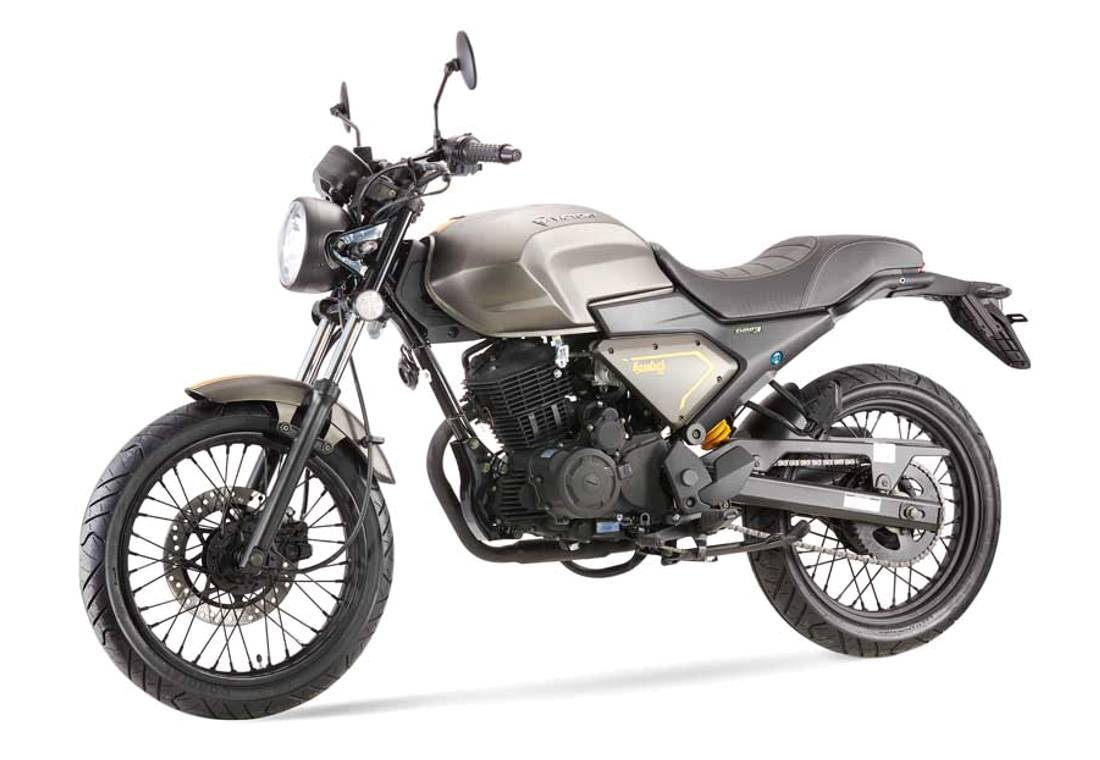 victory bomber 150, victory switch 150, victory bomber 150 precio, victory bomber 150 precio colombia, victory bomber 150 moto, victory bomber 150 caracteristicas, victory switch 150 precio, victory switch 150 precio colombia, victory switch 150 moto, victory switch 150 caracteristicas, ficha tecnica, victory bomber 150 tecnica tecnica, auteco victory bomber 150, auteco victory switch 150, motos victory 2021