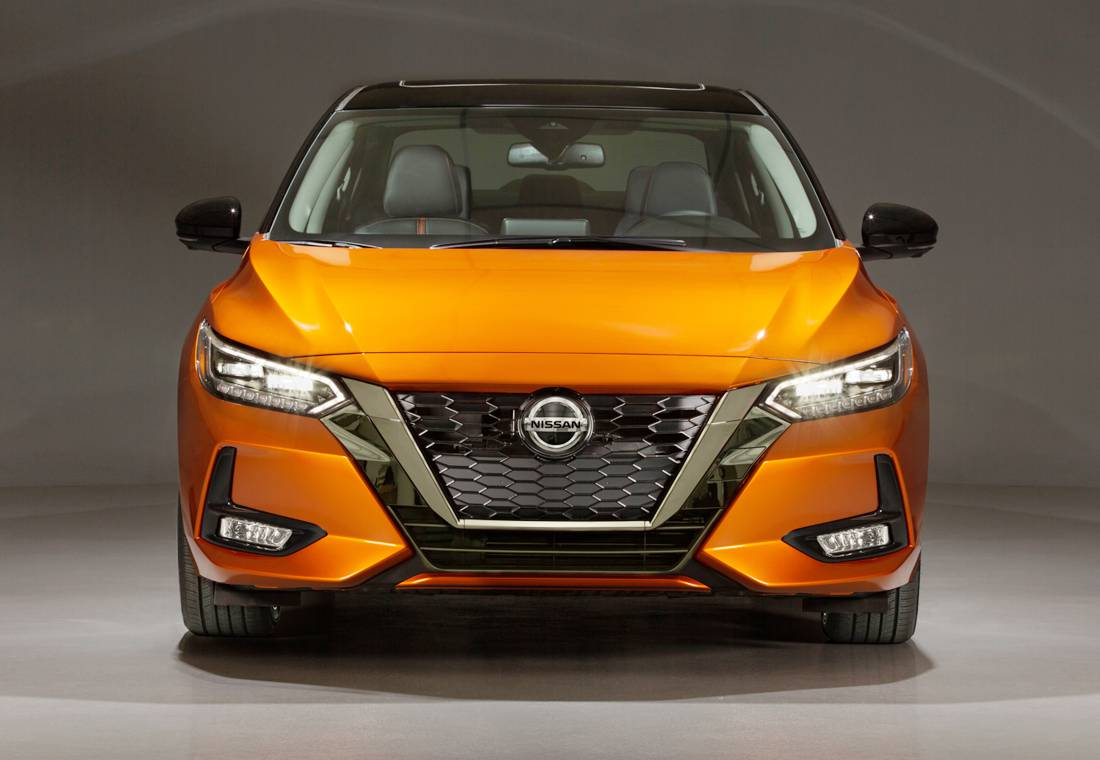 nissan sentra, nissan sentra 2021, nissan sentra colombia, nissan sentra 2021 colombia, nissan sentra 2020, nissan sentra 2020 colombia, nissan sentra precio colombia, nissan sentra 2021 precio, nissan sentra 2021 precio colombia, nissan sentra sense precio, nissan sentra sr 2021 precio, nissan sentra exclusive 2021 precio, nissan sentra advance 2021 precio, nissan sentra 2021 caracteristicas, nissan sentra 2021 versiones, nissan sentra 2021 dimensiones, nissan sentra 2021 fotos, nissan sentra 2021 equipamiento, nissan sentra 2021 ficha tecnica, nissan sentra b18, nissan sentra b18 colombia
