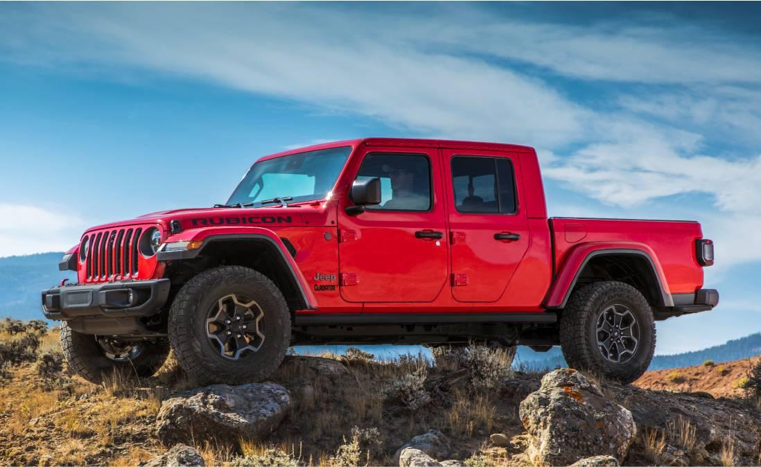 jeep gladiator ecodiesel 2021, jeep gladiator ecodiesel 2021 estreno, jeep gladiator ecodiesel 2021 nuevo motor, jeep gladiator ecodiesel 2021 informacion, jeep gladiator ecodiesel 2021 datos, jeep gladiator ecodiesel 2021 motor, jeep gladiator ecodiesel 2021 prestaciones, jeep gladiator ecodiesel 2021 fotos