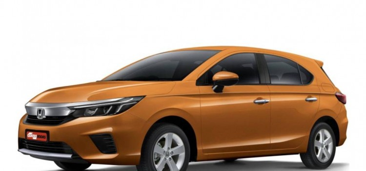 honda city hatchback, honda city hatchback nuevo modelo, honda city hatchback informacion, honda city hatchback datos, honda city hatchback noticias, honda city hatchback imagenes, honda city hatchback fotos, honda city hatchback render
