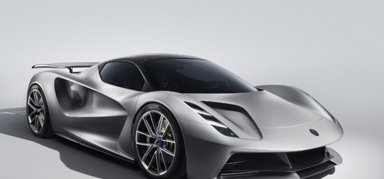 Lotus Evija, Lotus Evija aceleración, Lotus Evija velocidad, Lotus Evija características, Lotus Evija fotos, hiperautos eléctricos, deportivos eléctricos, deportivo eléctrico más veloz del mundo, autos deportivos más veloces