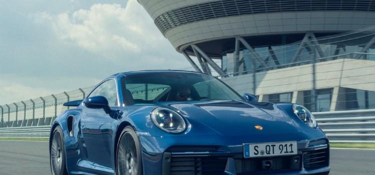 Porsche 911 turbo, Nuevo Porsche 911 turbo, Porsche 911 turbo 2021, Porsche 911 turbo fotos, Porsche 911 turbo características, Porsche 911 turbo precios, Porsche 911 turbo 992, Carros deportivos Porsche, Carros de lujo europeos
