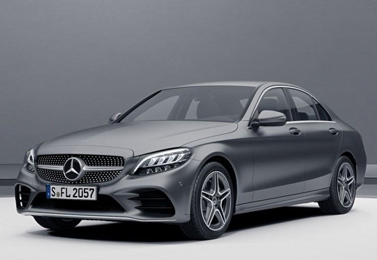 Daimler, Daimler fabricas, Mercedes-Benz, Mercedes-Benz fabricas, Mercedes-Benz sedan, Mercedes-Benz america, mercedes benz clase a fabricas, mercedes benz clase c fabricas, mercedes benz clase a, mercedes benz clase c, mercedes benz gle fabricas, mercedes benz gls fabricas, mercedes benz glb fabricas