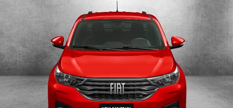 Fiat, Fiat Scala, Fiat Argo, Fiat brasil, Fiat latinoamerica, Fiat Logo, Fiat nueva campaña, Nuevo Fiat Scala, Fiat Argo SUV, Fiat Motores, Fiat Ventas, Fiat nuevo logo, Fiat SUV, Fiat CVT