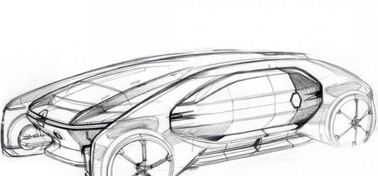 Jefe de diseño de Renault, Jefe de diseño de Peugeot, Jefe de diseño de SEAT, Departamento de diseño de Renault, Departamento de diseño de Peugeot, Departamento de diseño de SEAT, Diseñador del SEAT Leon, Diseñador del Peugeot 2008, Carros concepto de Peugeot