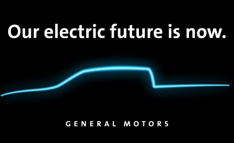 Carros eléctricos de General Motors, General Motors Mexico, Fabricas de General Motors, General Motors plantas de carros eléctricos, Buick carros eléctricos, Cadillac carros eléctricos, Chevrolet Carros eléctricos, GMC Carros eléctricos, Chevrolet EUV fabrica, Cadillac Lyriq fabrica, GMC Hummer EV fabrica