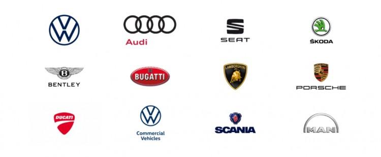 volkswagen, volkswagen compra Audi, volkswagen obtiene 100% audi, volkswagen y audi, volkswagen noticias audi, volkswagen informacion audi, volkswagen marcas