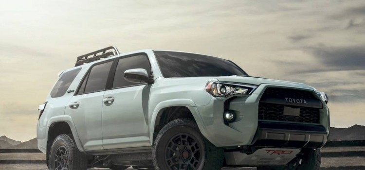 toyota 4runner, toyota 4runner 2021, toyota 4runner trd pro 2021, toyota 4runner trail 2021, toyota 4runner suv, toyota 4runner 2021 caracteristicas, toyota 4runner 2021 fotos, toyota 4runner 2021 colombia