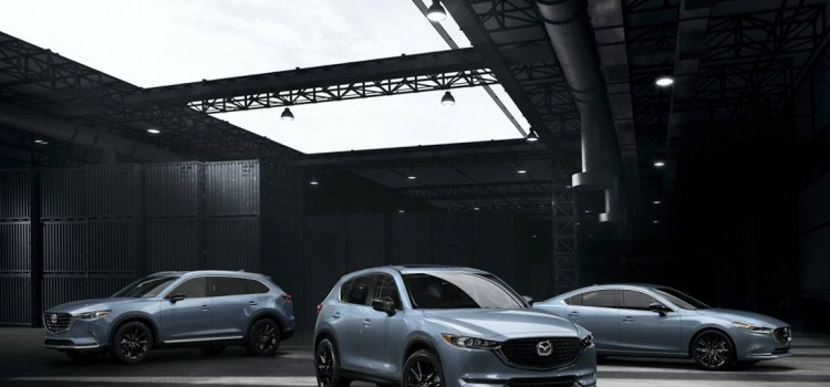 mazda carbon edition, mazda cx-5 carbon edition, mazda cx-9 carbon edition, mazda 6 carbon edition, mazda carbon edition usa, mazda carbon edition colombia