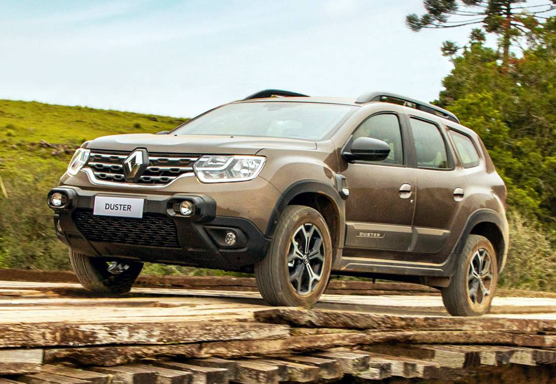 renault duster turbo colombia, renault duster turbo 2021, renault duster 1.3 tce, renault duster colombia 2021, renault duster nueva, nueva renault duster colombia, renault duster nueva generacion colombia