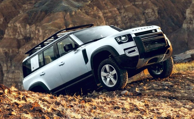 land rover defender, land rover defender 2020, land rover defender colombia, land rover defender 2020 precio, land rover defender 110, land rover defender precio, land rover defender 110 colombia, land rover defender 110 precio colombia, land rover defender 2020 colombia, land rover defender 110 s, land rover defender 110 first edition, land rover defender 110 caracteristicas, land rover defender 110 ficha tecnica, land rover defender 110 equipamiento, land rover defender 110 turbo diesel 2.0, land rover defender 110 d240, land rover defender 110 4x4, land rover defender 110 dimensiones, nuevo land rover defender en colombia