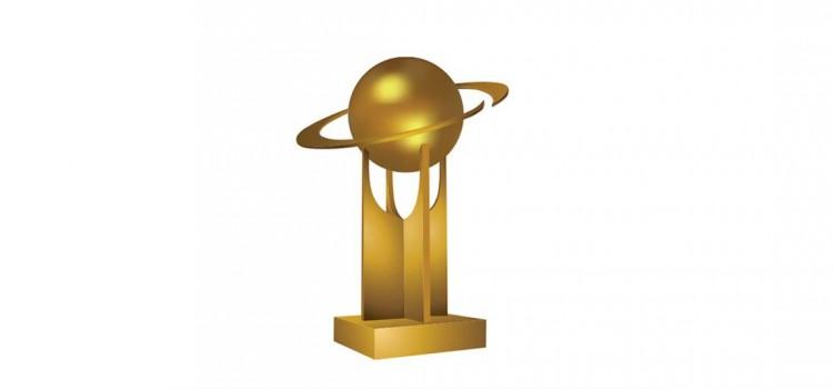 World Car Awards 2021, World Car Awards 2021 candidatos, World Car Awards 2021 opcionados, World Car Awards 2021 preliminares, World Car Awards 2021 participantes, auto del año en el mundo, coche del año en el mundo, coche mundial del año, carro mundial del año, carro del año, auto del año 2021