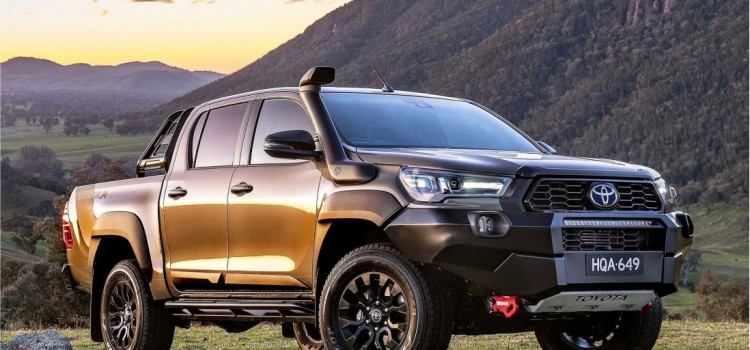 toyota hilux 2021, toyota hilux 2021 nuevas versiones, toyota hilux 2021 versiones australia, toyota hilux 2021 rugged x, toyota hilux 2021 rogue, toyota hilux 2021 pick-up, toyota hilux 2021 versiones informacion, toyota hilux 2021 versiones datos, toyota hilux 2021 versiones caracteristicas, toyota hilux 2021 fotos