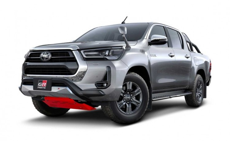 toyota hilux gazoo racing, toyota hilux gazoo racing pick-up, toyota hilux gazoo racing modelo japon, toyota hilux gazoo racing version japon, toyota hilux gazoo racing informacion, toyota hilux gazoo racing datos, toyota hilux gazoo racing caracteristicas, toyota hilux gazoo racing diseño, toyota hilux gazoo racing motor, toyota hilux gazoo racing fotos