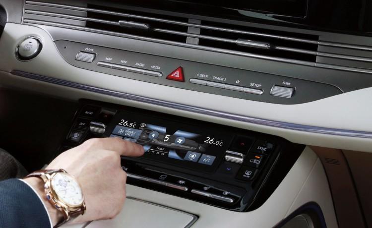 Nuevos sistemas de Hyundai, Hyundai calidad del aire, Hyundai purificador de aire, Purificador de aire Hyundai, Purificador de aire Hyundai fotos, Purificador de aire Hyundai videos, Purificador de aire Hyundai características, Partes Hyundai