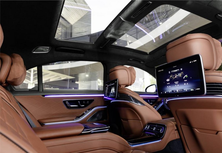 mercedes-benz clase s 2021, mercedes-benz clase s 2021 sedan, mercedes-benz clase s 2021 sedan de lujo, mercedes-benz clase s 2021 nueva generacion, mercedes-benz clase s 2021 septima generacion, mercedes-benz clase s 2021 informacion, mercedes-benz clase s 2021 datos, mercedes-benz clase s 2021 caracteristicas, mercedes-benz clase s 2021 diseño, mercedes-benz clase s 2021 tecnologia, mercedes-benz clase s 2021 motores, mercedes-benz clase s 2021 hibrido, mercedes-benz clase s 2021 hibrido enchufable, mercedes-benz clase s 2021 fotos