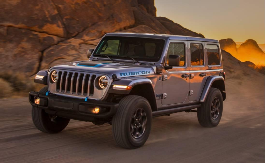 jeep wrangler 4xe 2021, jeep wrangler 4xe 2021 hibrido enchufable, jeep wrangler 4xe 2021 todoterreno hibrido, jeep wrangler 4xe 2021 informacion, jeep wrangler 4xe 2021 datos, jeep wrangler 4xe 2021 caracteristicas, jeep wrangler 4xe 2021 sistema de propulsion, jeep wrangler 4xe 2021 mecanica, jeep wrangler 4xe 2021 motor, jeep wrangler 4xe 2021 fotos