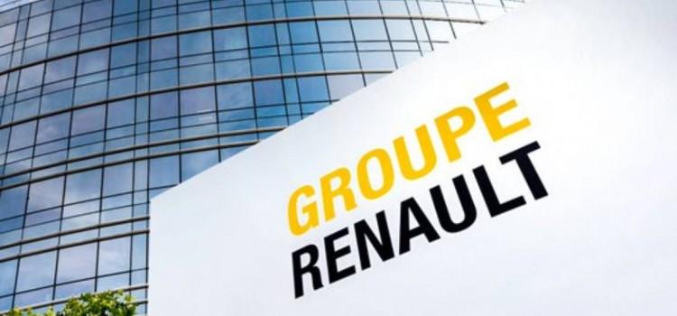 renault, renault estrategias, renault planes, renault dacia, renault alpine, renault new mobility, renault noticias, renault luca de meo