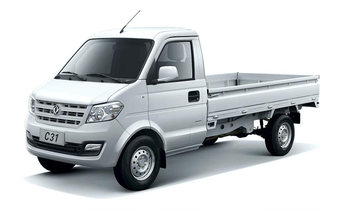 camionetas chinas nuevas precios, camionetas chinas precios, camionetas chinas marcas, camionetas economicas en combustible, camionetas chinas 2020, camionetas chinas 2021, pick-up pequeñas, pick-up baratas, autos para emprendedores, utilitarios pequeños, vehiculos utilitarios baratos, camionetas pequeñas, camionetas baratas, dfsk k01s, dfsk k01s pick-up, dfsk k01s chasis, dfsk k02s, dfsk k01s colombia, dfsk k01s precio colombia, dfsk k02s colombia, dfsk k02s precio colombia, dfsk k01s chasis, dfsk k02s chasis, changan energy, changan energy pick-up, changan energy chasis, changan energy 2020, changan energy 2021, changan energy colombia, changan energy precio, changan energy precio colombia, changhe freedom, changhe freedom pick-up, changhe freedom chasis, changhe freedom doble cabina, changhe freedom precio colombia, changhe freedom 2020, changhe freedom 2021