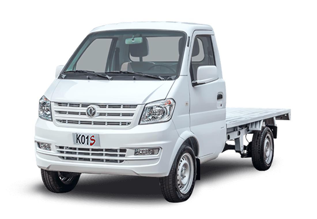 pick-up pequeñas, pick-up baratas, autos para emprendedores, utilitarios pequeños, vehiculos utilitarios baratos, camionetas pequeñas, camionetas baratas, dfsk k01s, dfsk k01s pick-up, dfsk k01s chasis, dfsk k02s, dfsk k01s colombia, dfsk k01s precio colombia, dfsk k02s colombia, dfsk k02s precio colombia, dfsk k01s chasis, dfsk k02s chasis, changan energy, changan energy pick-up, changan energy chasis, changan energy 2020, changan energy 2021, changan energy colombia, changan energy precio, changan energy precio colombia, changhe freedom, changhe freedom pick-up, changhe freedom chasis, changhe freedom doble cabina, changhe freedom precio colombia, changhe freedom 2020, changhe freedom 2021