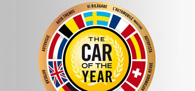 car of the year 2021, coche del año en europa 2021, auto del año 2021 en europa, coche del año en europa 2021 candidatos, car of the year 2021 candidatos