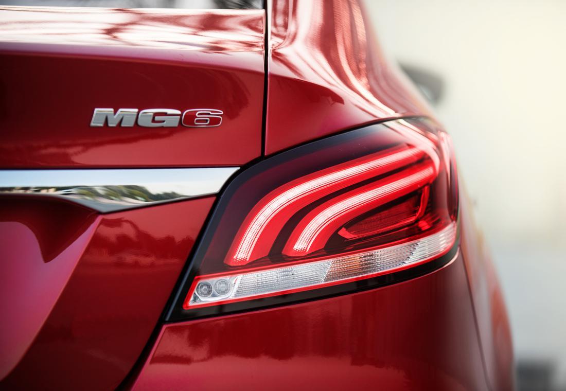 Así podría verse el nuevo Hyundai Tucson con el paquete deportivo N