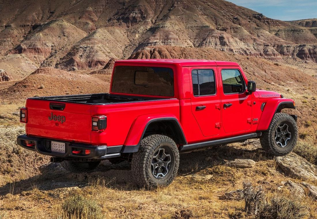 jeep gladiator, jeep gladiator colombia, jeep gladiator 2020, jeep gladiator 2020 colombia, jeep gladiator precio colombia, jeep gladiator sport precio colombia, jeep gladiator rubicon precio colombia, jeep gladiator 2020 caracteristicas, jeep gladiator pentastar v6, jeep gladiator ficha tecnica, jeep gladiator 2020 ficha tecnica, jeep gladiator 2021, jeep gladiator 2021 colombia, nueva jeep gladiator, nueva jeep gladiator en colombia