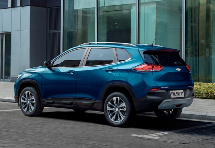 chevrolet tracker 2021, chevrolet tracker 2021 suv, chevrolet tracker 2021 informacion, chevrolet tracker 2021 noticias, chevrolet tracker 2021 motores, chevrolet tracker 2021 cambio motores, chevrolet tracker 2021 brasil, chevrolet tracker 2021 colombia